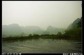 2011 越南行:越南296.jpg