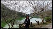 20121216家族旅遊:家族旅遊019.jpg