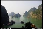 2011 越南行:越南221.jpg