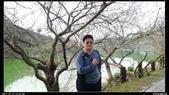 20121216家族旅遊:家族旅遊021.jpg