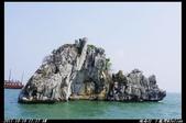 2011 越南行:越南145.jpg