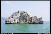 2011 越南行:越南146.jpg