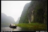 2011 越南行:越南297.jpg