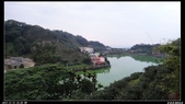 20121216家族旅遊:家族旅遊029.jpg
