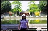 2011 越南行:越南029.jpg