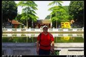 2011 越南行:越南030.jpg