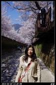 韓國櫻花:韓國151.jpg