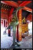 2011 越南行:越南032.jpg