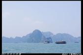 2011 越南行:越南148.jpg