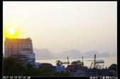 2011 越南行:越南033.jpg