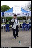 韓國櫻花:韓國418.jpg