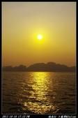 2011 越南行:越南227.jpg