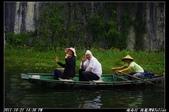 2011 越南行:越南299.jpg