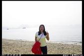 2011 越南行:越南037.jpg