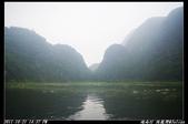 2011 越南行:越南300.jpg