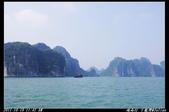 2011 越南行:越南152.jpg