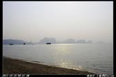 2011 越南行:越南039.jpg