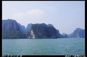 2011 越南行:越南153.jpg