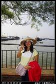2011 越南行:越南040.jpg