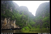 2011 越南行:越南301.jpg