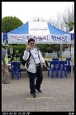 韓國櫻花:韓國420.jpg