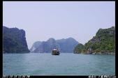 2011 越南行:越南154.jpg