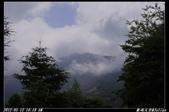 20120512 數碼天空:數碼天空006.jpg