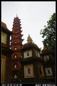 2011 越南行:越南234.jpg