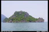 2011 越南行:越南155.jpg