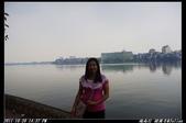 2011 越南行:越南235.jpg