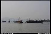 2011 越南行:越南043.jpg