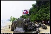 2011 越南行:越南157.jpg