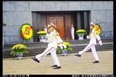 2011 越南行:越南238.jpg