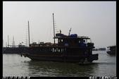 2011 越南行:越南045.jpg