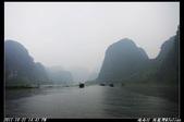 2011 越南行:越南306.jpg