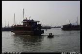 2011 越南行:越南047.jpg