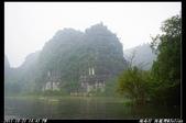2011 越南行:越南307.jpg