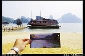 2011 越南行:越南159.jpg