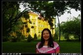 2011 越南行:越南242.jpg
