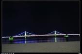 韓國櫻花:韓國009.jpg