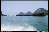 2011 越南行:越南160.jpg