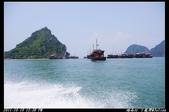 2011 越南行:越南161.jpg