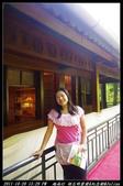 2011 越南行:越南245.jpg