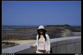 20120913-16 澎湖:澎湖001.jpg