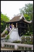 2011 越南行:越南249.jpg