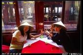 2011 越南行:越南053.jpg