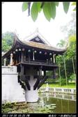 2011 越南行:越南250.jpg