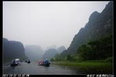 2011 越南行:越南311.jpg