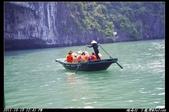 2011 越南行:越南163.jpg