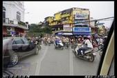 2011 越南行:越南252.jpg